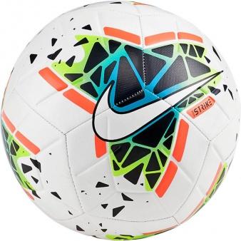 Piłka Nike Strike SC3639 100