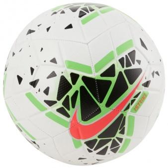 Piłka Nike Strike SC3639 108
