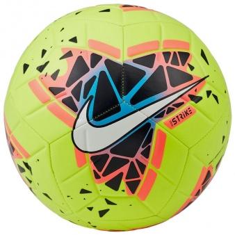 Piłka Nike Strike SC3639 702