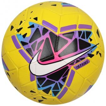 Piłka Nike Strike SC3639 710
