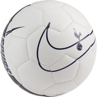 Piłka Nike Tottenham SC3666 100