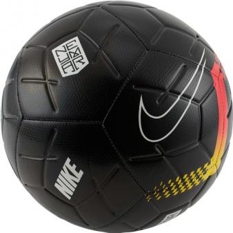 Piłka Nike Strike Neymar SC3772 010
