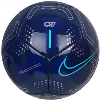 Piłka Nike CR7 Skills SC3787 492