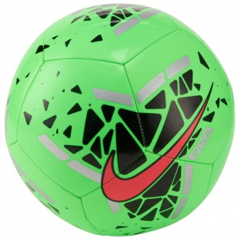 Piłka Nike Pitch SC3807 398
