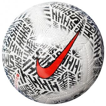 Piłka Nike Neymar Strike SC3891 100