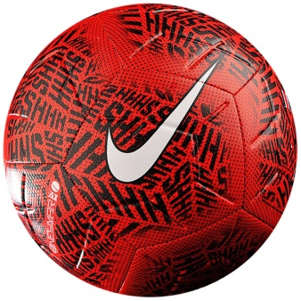 Piłka Nike Neymar Strike SC3891 600
