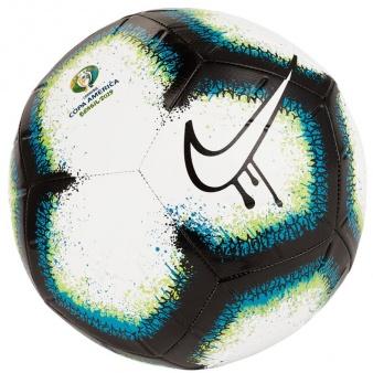 Piłka Nike Copa America Strike SC3908 100