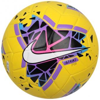 Piłka Nike Strike PRO FA19 SC3915 710