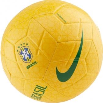 Piłka Nike Brasil CBF Strike SC3922 749