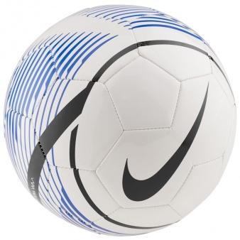 Piłka Nike Phantom Venom SC3933 100