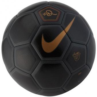 Piłka Nike Menor X 10R SC3934 010