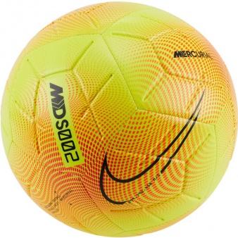 Piłka Nike Series Strike SC3959 757