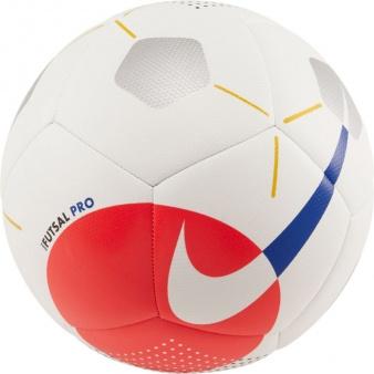 Piłka nożna halowa Nike PRO SC3971 100