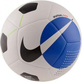 Piłka Nike PRO SC3971 101
