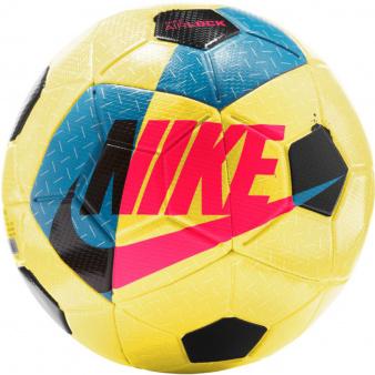 Piłka Nike Airlock Street X SC3972 765