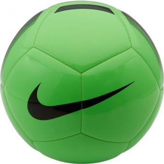 Piłka Nike Pitch Team SC3992 398