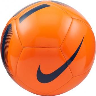Piłka Nike Pitch Team SC3992 803