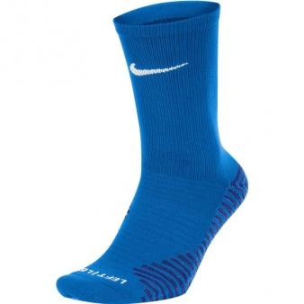 Skarpety Nike Squad SK0030 463