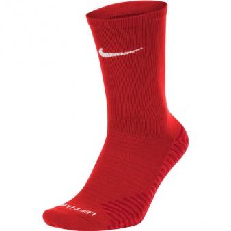 Skarpety Nike Squad SK0030 657