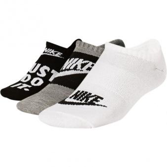 Skarpety Nike Everyday SK0054 908