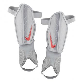 Nagolenniki Nike NK PRTGA FLEX GRD SP0313 014