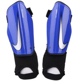 Nagolenniki Nike Youth Charge 2.0 SP2079 410