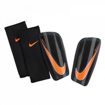 Nagolenniki Nike Mercurial Lite SP2086 089