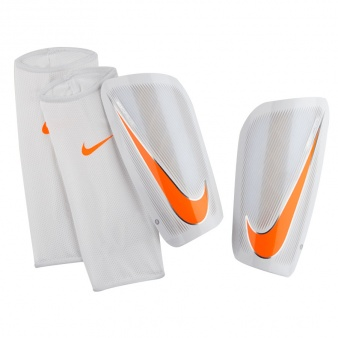 Nagolenniki Nike Mercurial Lite SP2086 103
