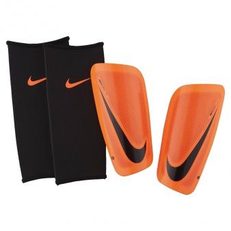Nagolenniki Nike Mercurial Lite SP2086 808