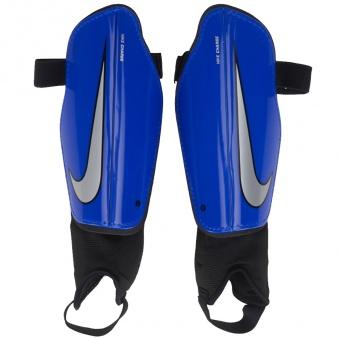 Nagolenniki Nike Charge 2.0 SP2093 410