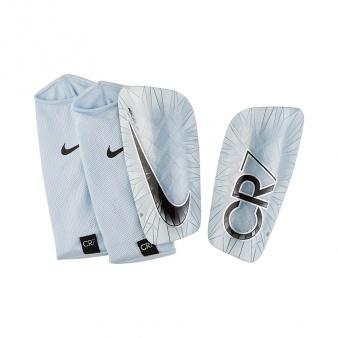 Nagolenniki Nike CR7 NK Merc LT SP2114 100