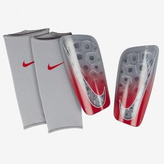 Nagolenniki Nike Mercurial Lite SP2120 012