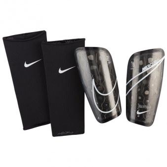 Nagolenniki Nike Mercurial Lite SP2120 013