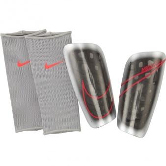 Nagolenniki Nike Mercurial Lite SP2120 095