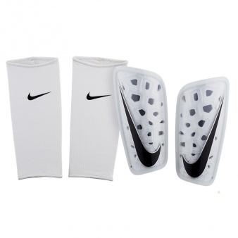 Nagolenniki Nike Mercurial Lite SP2120 101