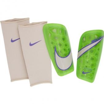 Nagolenniki Nike Mercurial Lite SP2120 359
