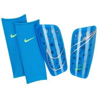 Nagolenniki Nike Mercurial Lite SP2120 406