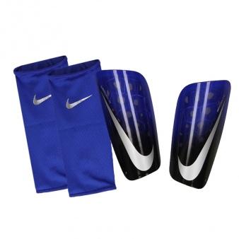 Nagolenniki Nike Mercurial Lite SP2120 410
