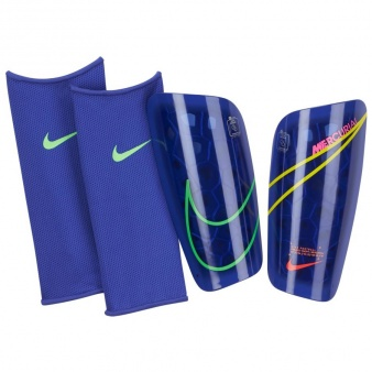 Nagolenniki Nike Mercurial Lite SP2120 431