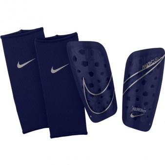 Nagolenniki Nike Mercurial Lite SP2120 492