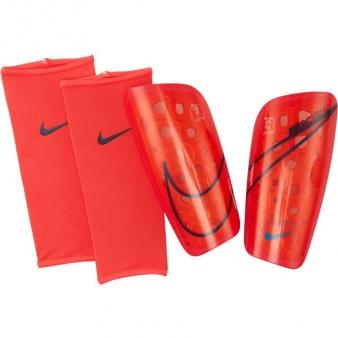 Nagolenniki Nike Mercurial Lite SP2120 644