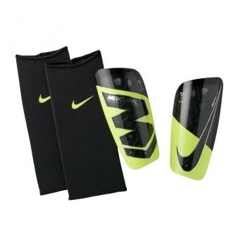 Nagolenniki Nike Mercurial Lite SP2120 703