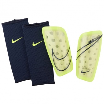 Nagolenniki Nike Mercurial Lite SP2120 704