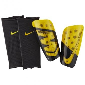 Nagolenniki Nike Mercurial Lite SP2120 731