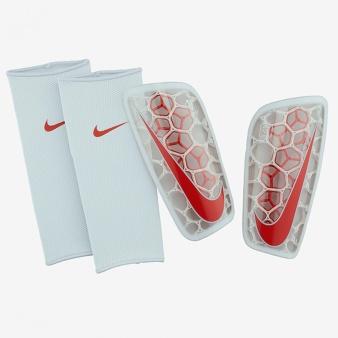 Nagolenniki Nike Mercurial Flylite SuperLock SP2121 043