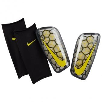 Nagolenniki Nike Mercurial Flylite SuperLock SP2121 060