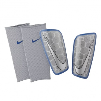 Nagolenniki Nike Mercurial Flylite SuperLock SP2121 095