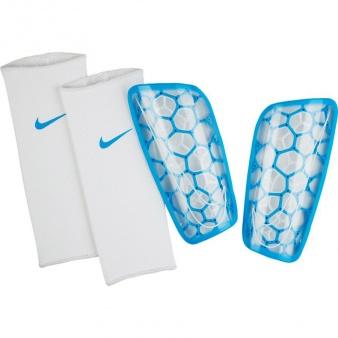 Nagolenniki Nike Mercurial Flylite SuperLock SP2121 486