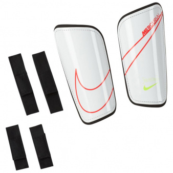 Nagolenniki Nike Mercurial Hardshell SP2128 103