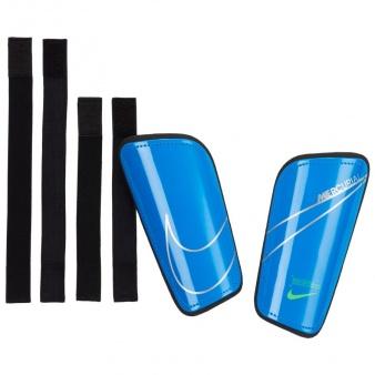 Nagolenniki Nike Nike Mercurial Hardshell SP2128 406